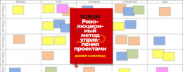 Книга Scrum - обзор