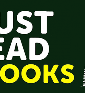 Must Read: топ-15 книг этой зимы